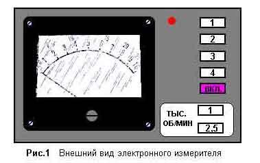 Схема подключения датчика бензобака газ-53